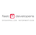 Logo Fast Developers