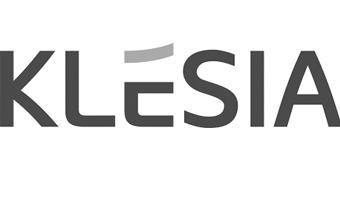 Logo Klésia- client Naelan