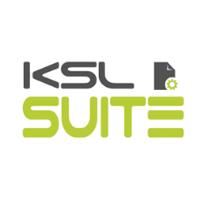 Solution logicielle éditique KSL Suite