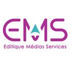 Logo EMS></span><span><img src=