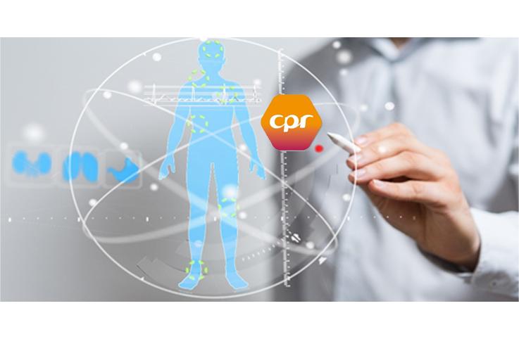 Témoignage les solutions KSL chez CPRPSNCF