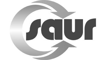 Logo Pierre Fabre - client Naelan