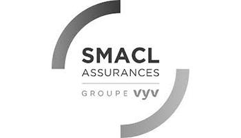 Logo Smacl - client Naelan