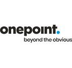Logo Onepoint></span><span><img src=