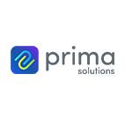 Logo Prima Solutions