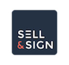 Logo Sell&Sign