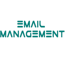 Solution logicielle d'emailings KSL Email Designer