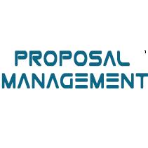 Solution logicielle de rédaction d'offres commerciales contrats KSL Proposal Manager