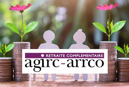 L'Agirc-Arcco rationalise l'édition des documents de ses assurés  grâce à KSL Suite