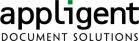 Logo Appligent