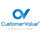 Logo Customer Value