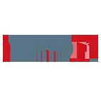 Logo Edoc
