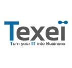 Logo Texeï
