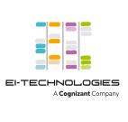 EI Technologies